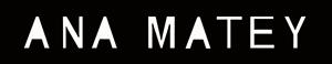 Ana Matey logo