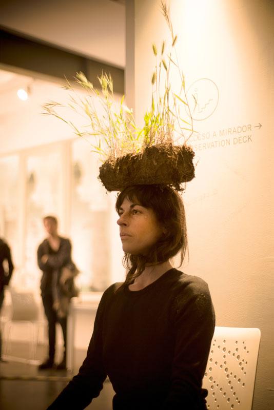 Desplazarse-01-ana-matey-feminisarte-2016-foto-igor-sousa-w