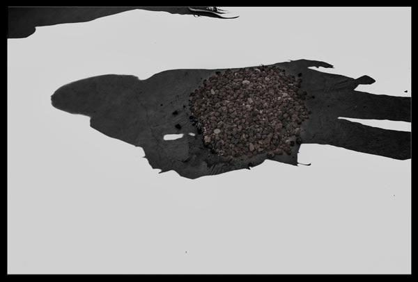 Desplazamiento-circular-matey-dados-negros-2017-08-bj