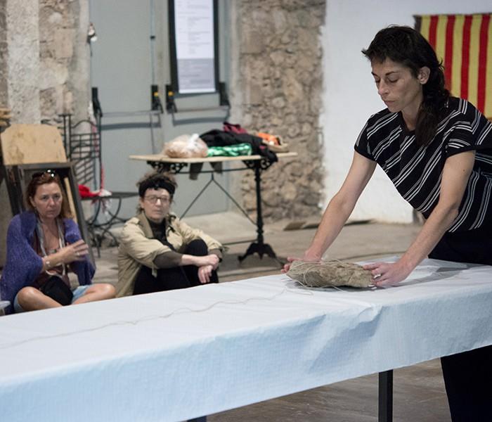 Conversaciones-muga-matey01-foto-paco-justicia