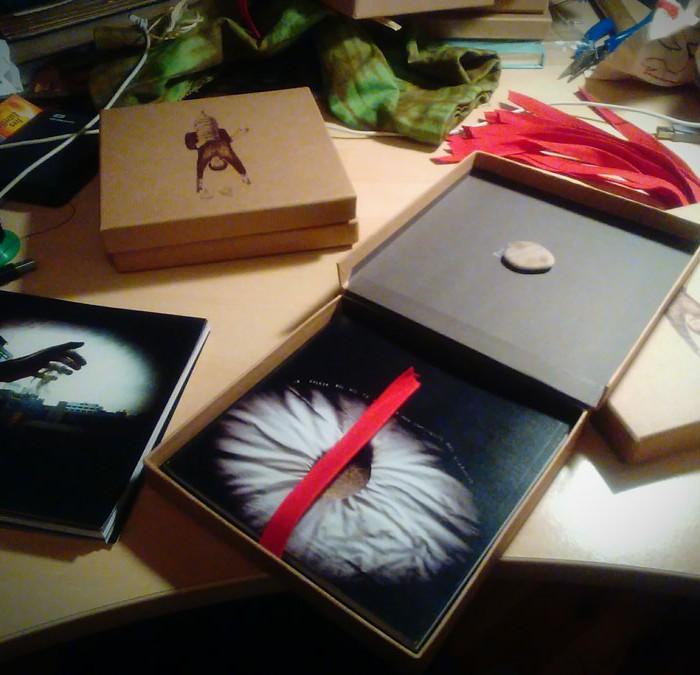 Apuntes-procesos-matey-libro-2016-02