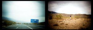 Diptico-38-on-the-road-matey-04-bj