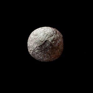 Ana-Matey-9meses-tiempo-bola-foto-bj