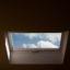 Retratos en mi ventana